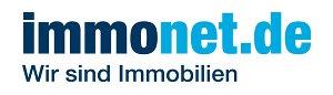 Immonet
