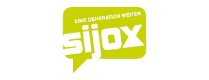 premium_sponsor_sijox_300px_breit