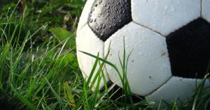 spielplan em 2016 euro fussball soccer frankreich
