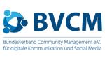 sponsor_bvcm_150px_breit
