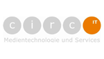 sponsor_circit_150px_breit