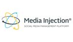sponsor_mediainjection_150px_breit
