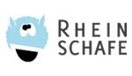 sponsor_rheinschafe_150px_breit
