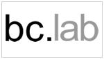 Sponsor: bc.lab