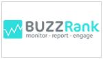 Sponsor: Buzzrank