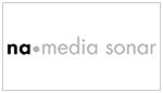 Sponsor: na media sonar