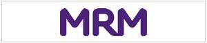 Premium-Sponsor: MRM