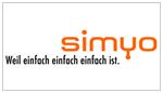 Sponsor: simyo