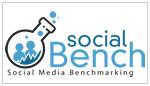 Sponsor: socialBench