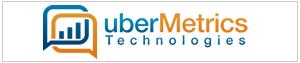 Premiums-Sponsor: ubermetrics technologies