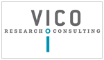 Sponsor: VICO Research & Consulting